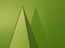 greenP1030043
